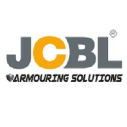 JCBL Armouring